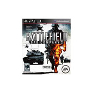 Battlefield Bad Company 2 Limited Edition - EE472371