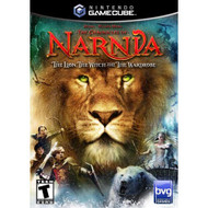 Chronicles Of Narnia The Lion The Witch And The Wardrobe Disney Action - EE520480