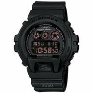 Casio G-Shock Military Mens Watch DW6900MS-1 - EE720395