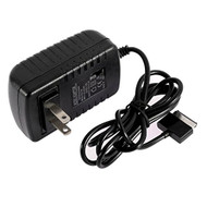 Tinkon 15V 18W AC Laptop Power Charger Supply Adapter For ASUS Eee Pad - EE720472