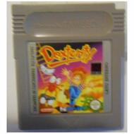 Dexterity Game Boy Game - EE720534