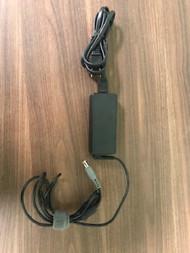 Lenovo AC Adapter Model ADLX65NLT2A Input 50-60HZ Output 20V 3.25 A - EE720537