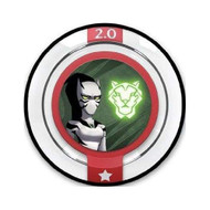 Disney Infinity: Marvel Super Heroes 2.0 Edition Power Disc Team Up: - EE720543