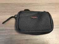 Nexter Camera Soft Cloth Carrying Pouch Carry/Shoulder - EE720624