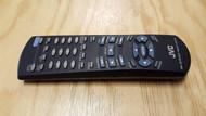 OEM JVC RMSXVS40A Remote Control - EE720662