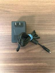 Bestec AC/DC Adapter Model BPA-201S Input 100V-120V Output 12V 1.25A - EE720677