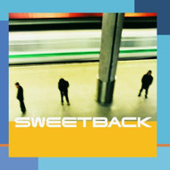 Sweetback By Sweetback On Audio CD Album Multicolor 1996 by Sweetback - E451174