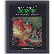 Berzerk 2600 For Atari Vintage - DD637270
