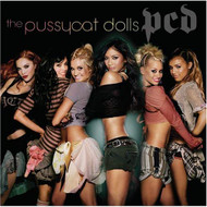 Pcd By The Pussycat Dolls Album 2005 On Audio CD - EE455698