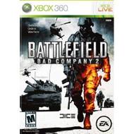 Battlefield Bad Company 2 - Xbox 360 - EE486165