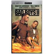 Bad Boys 2 Movie UMD For PSP - EE720745