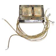 Plusrite 7202 BAPS70-HX/V4 Metal Halide Ballast Multi-Color QLR689 - EE720763