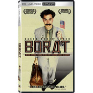 Borat Cultural Learnings Of America For Make Benefit Glorious Nation - EE690880