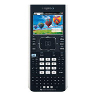 Texas Instruments Ti-Nspire Cx Graphing Calculator - ZZ720819