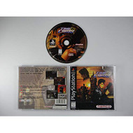 Time Crisis PlayStation For PlayStation 1 PS1 Shooter - EE720849