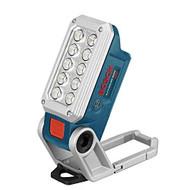 Bosch 12-VOLT Max LED Cordless Work Light FL12 - EE720897