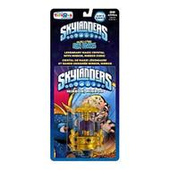 Legendary Magic Creation Crystal Skylanders Imaginators Toys To Life - EE720919