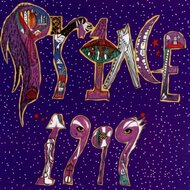 1999 By Prince On Audio CD Album 1984 - EE720946