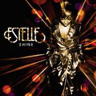 Shine By Estelle On Audio CD Album 2008 - EE720980