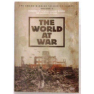 The World At War Volume 5 On DVD - EE721470