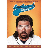 Eastbound And Down: Season 1 On DVD Comedy - EE721604