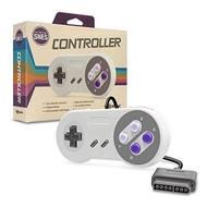 Tomee Controller For SNES For Super Nintendo SNES - ZZ721877