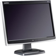 Emachines E19T6W 19 Inch Widescreen LCD Computer Monitor Display - EE721884