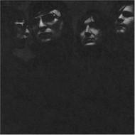 Shine On By Jet On Audio CD Album - EE722207