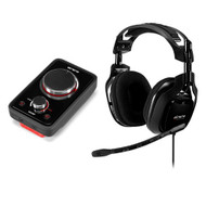Astro Gaming A40 Audio System With USB Mixamp Black - ZZ722245