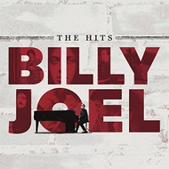 The Hits By Billy Joel On Audio CD Album 2013 - EE722355