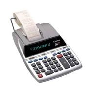 Canon MP18D II Printing Calculator Desktop MP19DII - EE722656