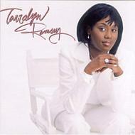 Tarralyn Ramsey On Audio CD Album 2000 - EE722858
