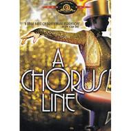 A Chorus Line On DVD With Michael Douglas - EE722872