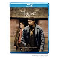 Training Day Blu-Ray On Blu-Ray With Denzel Washington - EE723051