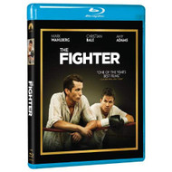 Fighter The Blu-Ray On Blu-Ray - EE723079