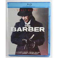 Barber Blu-Ray On Blu-Ray - EE723095