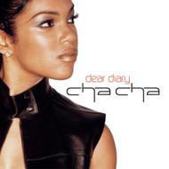 Dear Diary By Cha Cha On Audio CD Album 1999 - EE723250