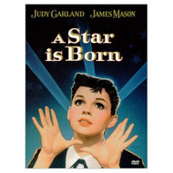 A Star Is Born On DVD With Judy Garland - EE723446