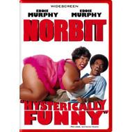 Norbit On DVD Comedy - EE723514