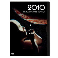2010: The Year We Make Contact On DVD With Roy Scheider - EE723742