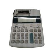 Texas Instruments TI-5032 Svc Calculator Printing - EE724038