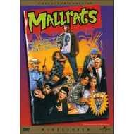 Mallrats Edition On DVD With Jason Lee Comedy - EE724235