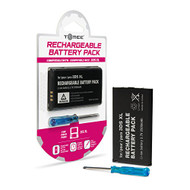 Tomee Rechargeable Battery Pack For 3DS XL And New 3DS XL - ZZ724357
