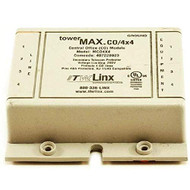 Towermax CO/4X4 Single Line Protection Module MCO4X4 Telephone - EE724371