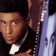 Closer Look By Babyface On Audio CD Album 1991 - EE724460
