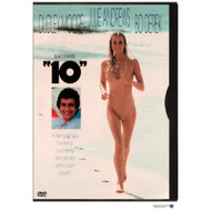 10 On DVD With Dudley Moore Comedy - EE724504