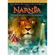 The Chronicles Of Narnia: The Lion The Witch And The Wardrobe - EE724718