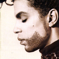 The Hits / The B-Sides By Prince On Audio CD Album 1993 - EE725482