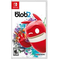 De Blob 2 For Nintendo Switch - EE725563