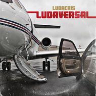 Ludaversal Deluxe Editionedited By Ludacris On Audio CD Album 2015 - EE725567